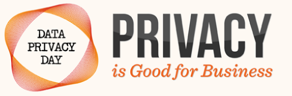 Data_Privacy_Day_Privacy_Is_Good_For_Business